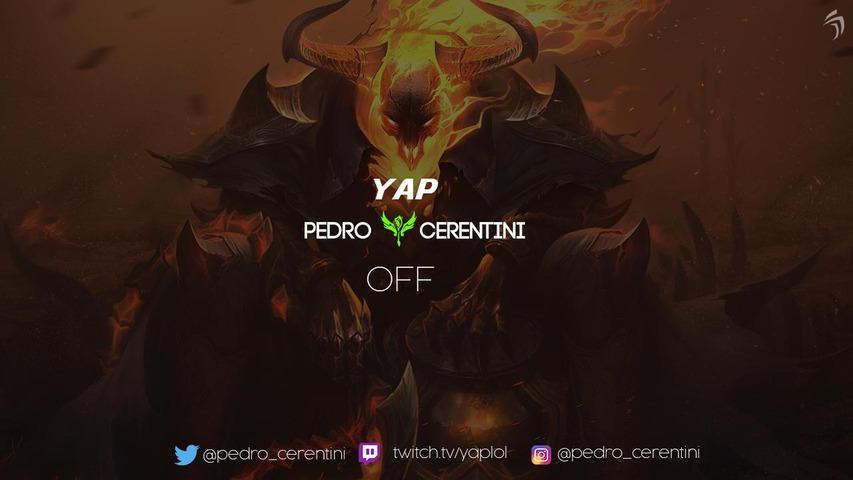 yaplol