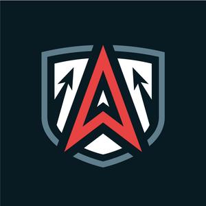 improveyourpoker Logo
