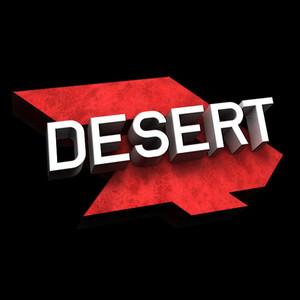 desertuk's Avatar