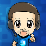 View stats for ItsLegitMike