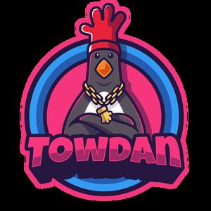 towdan