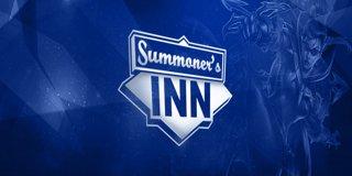 Profile banner for esl_summonersinn