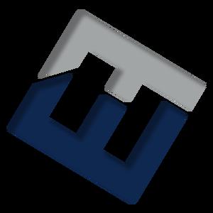 eFF_ecT Logo