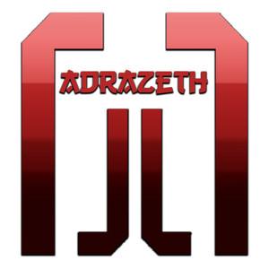 Adrazeth Twitch Avatar