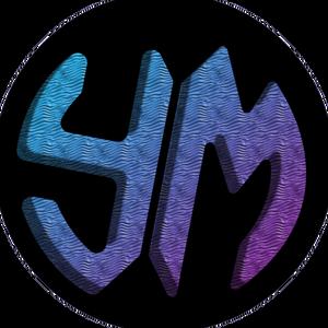 yetkilimerci Logo