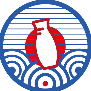 OkawariTV