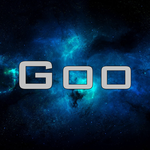 View stats for Goo_