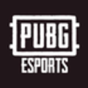 PCS 1 - Crest Gaming Xanadu Team Feed