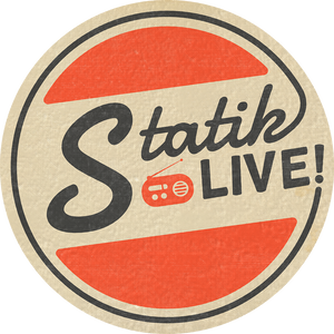 Statik_Live
