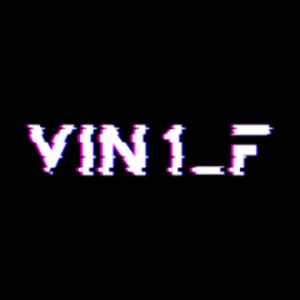 Vin1_F