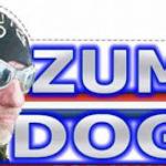 ZumaDogg