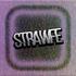 View ImStrawfe's Profile