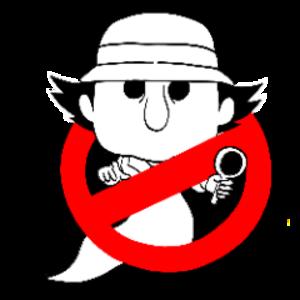 M_Gadget Logo