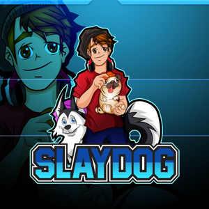 Slaydog