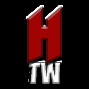 Halo_TW_ Logo