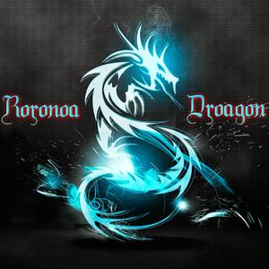 View RoronoaDroagon's Profile
