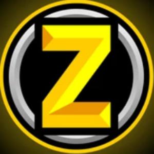 zien24