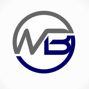 ManoBlack2018 Logo