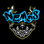 View stats for Nemos