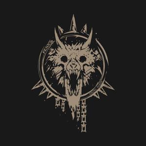 bati_rc logo