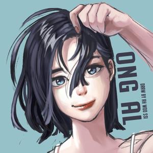 orhae's Avatar
