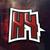 View H4MI1's Profile