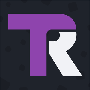 Tieur Logo