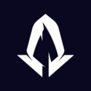 Jointer Logo