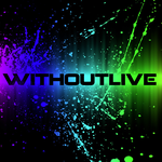 View stats for withoutlive