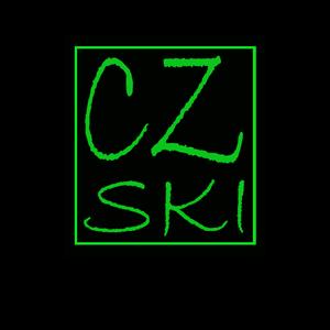Czski