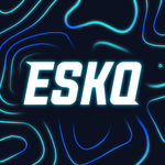 View stats for essk0