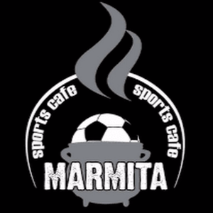 marmita_sports