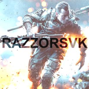 RaZzoRSvK