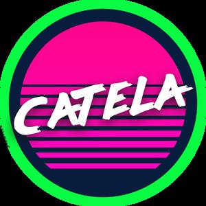 thecatela