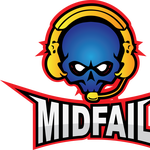 View stats for midfail