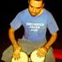 View DrummerJacob's Profile