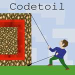 View Codetoil's Profile