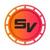 avatar for bonusstreamosf