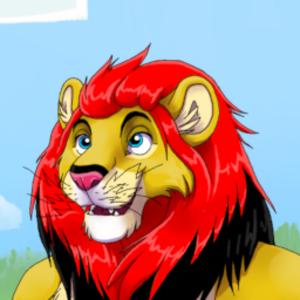 View Shock_Lionheart's Profile