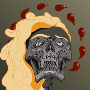 View gamingimperatrix's Profile