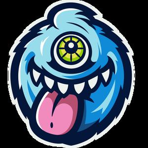 Monsterclutch