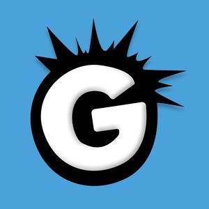 LaGamacherie Logo