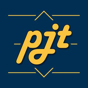 View pjt0720's Profile
