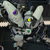View dezero089's Profile
