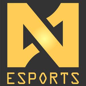 n1easports