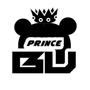 princebu