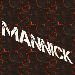 View mann1ck_'s Profile
