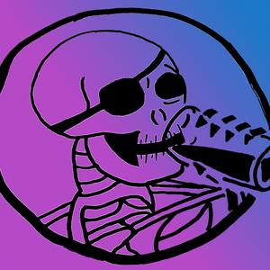 skeletoncrewgaming / Streamlabs