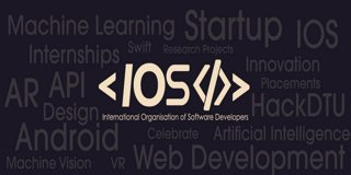 Profile banner for iosdofficial