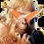 avatar for honeygb